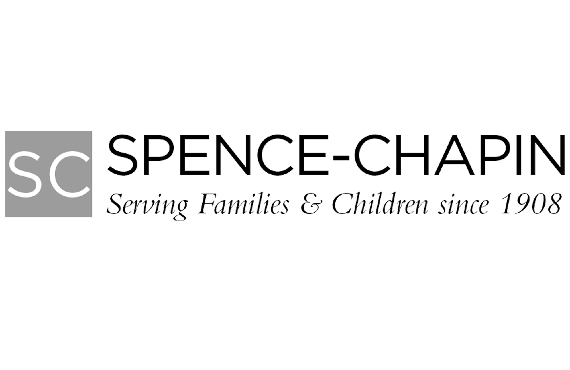 Spence-Chapin2.png