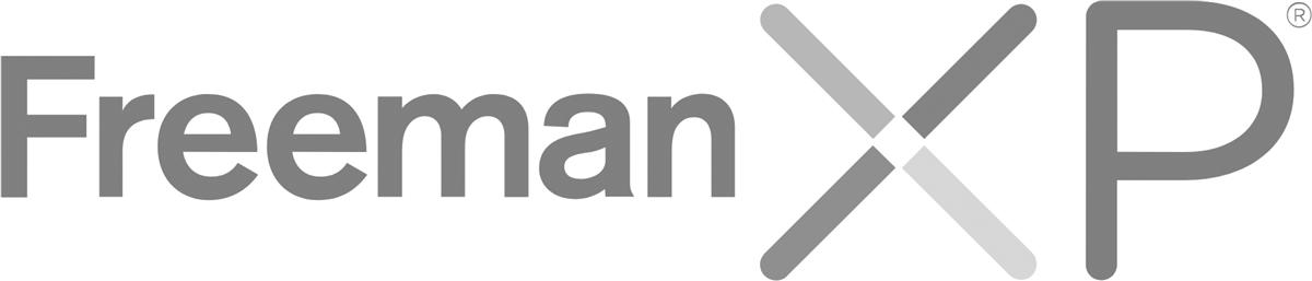 Freeman-XP-1200px-logo.png
