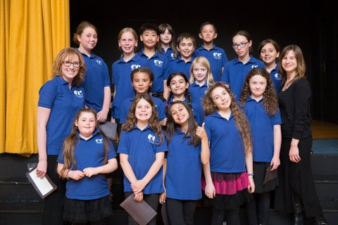 EastminsterChoir0020.jpg