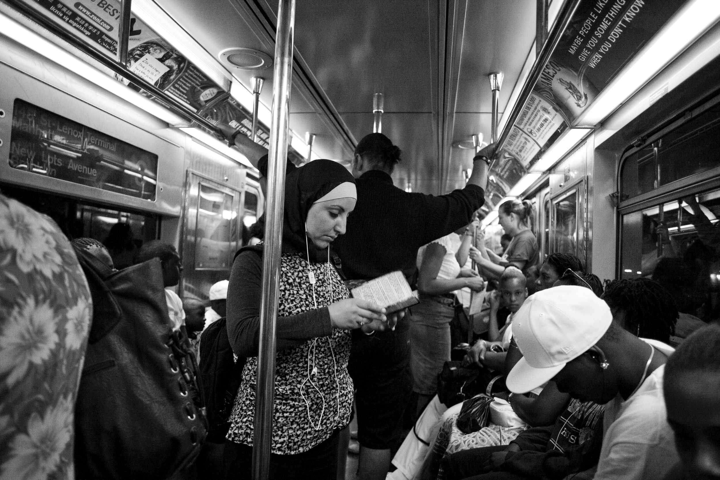 Subway-1766.JPG
