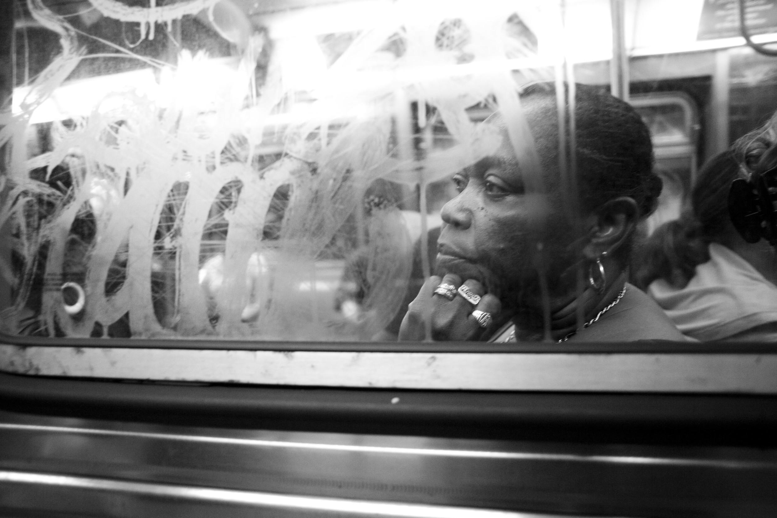 Subway-1771.JPG