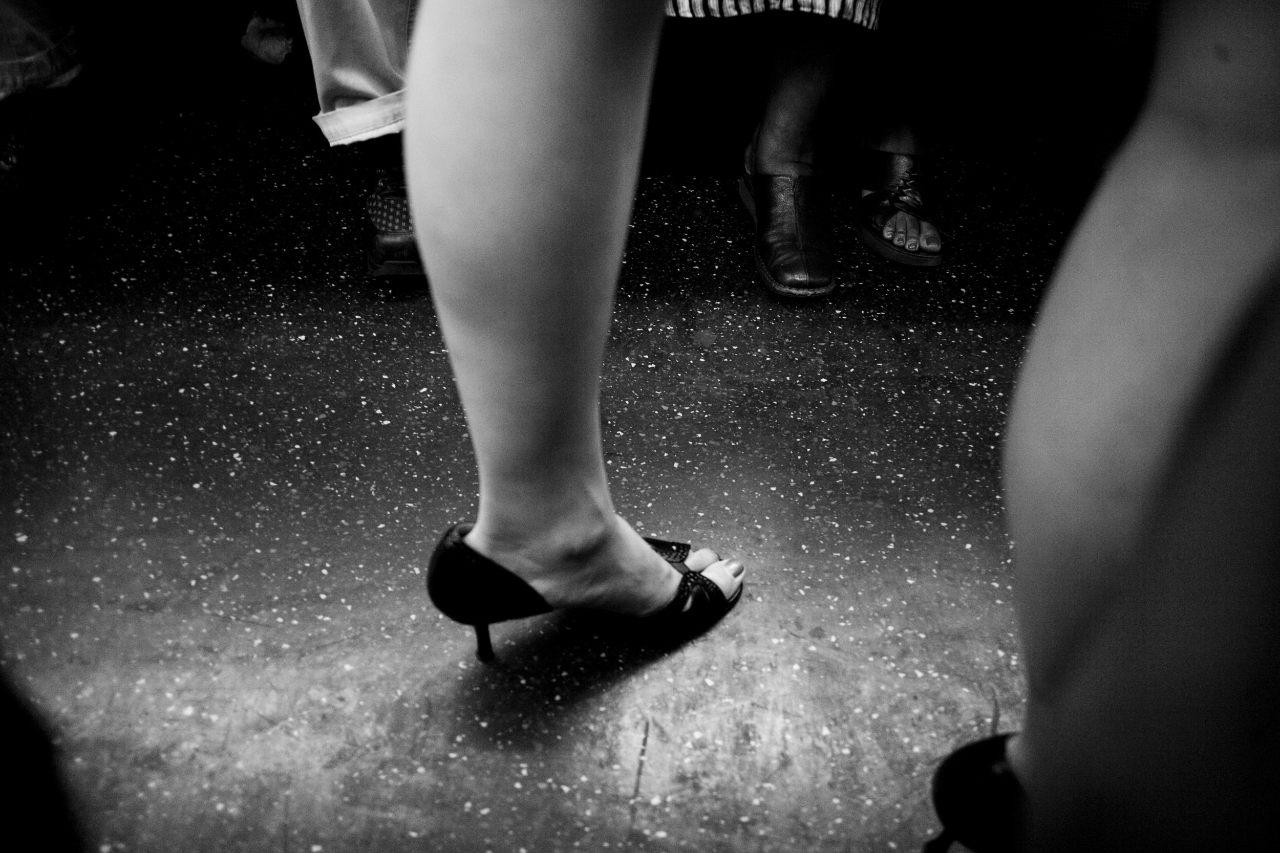 Subway-1772.JPG