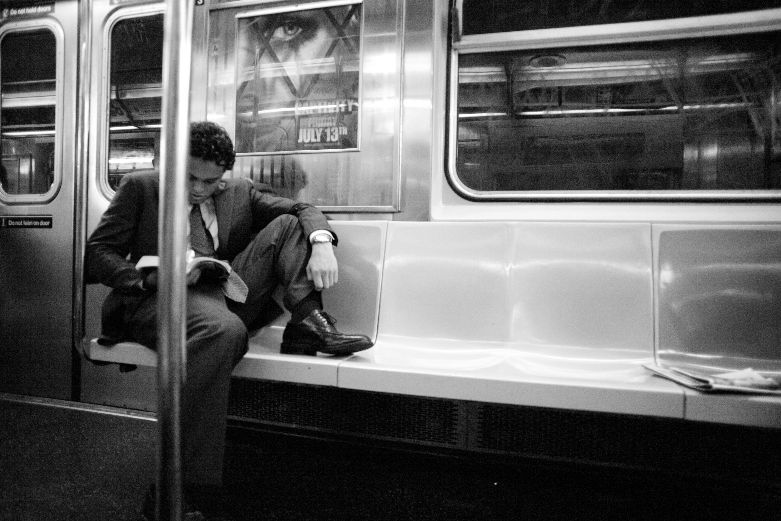 Subway-1774.JPG