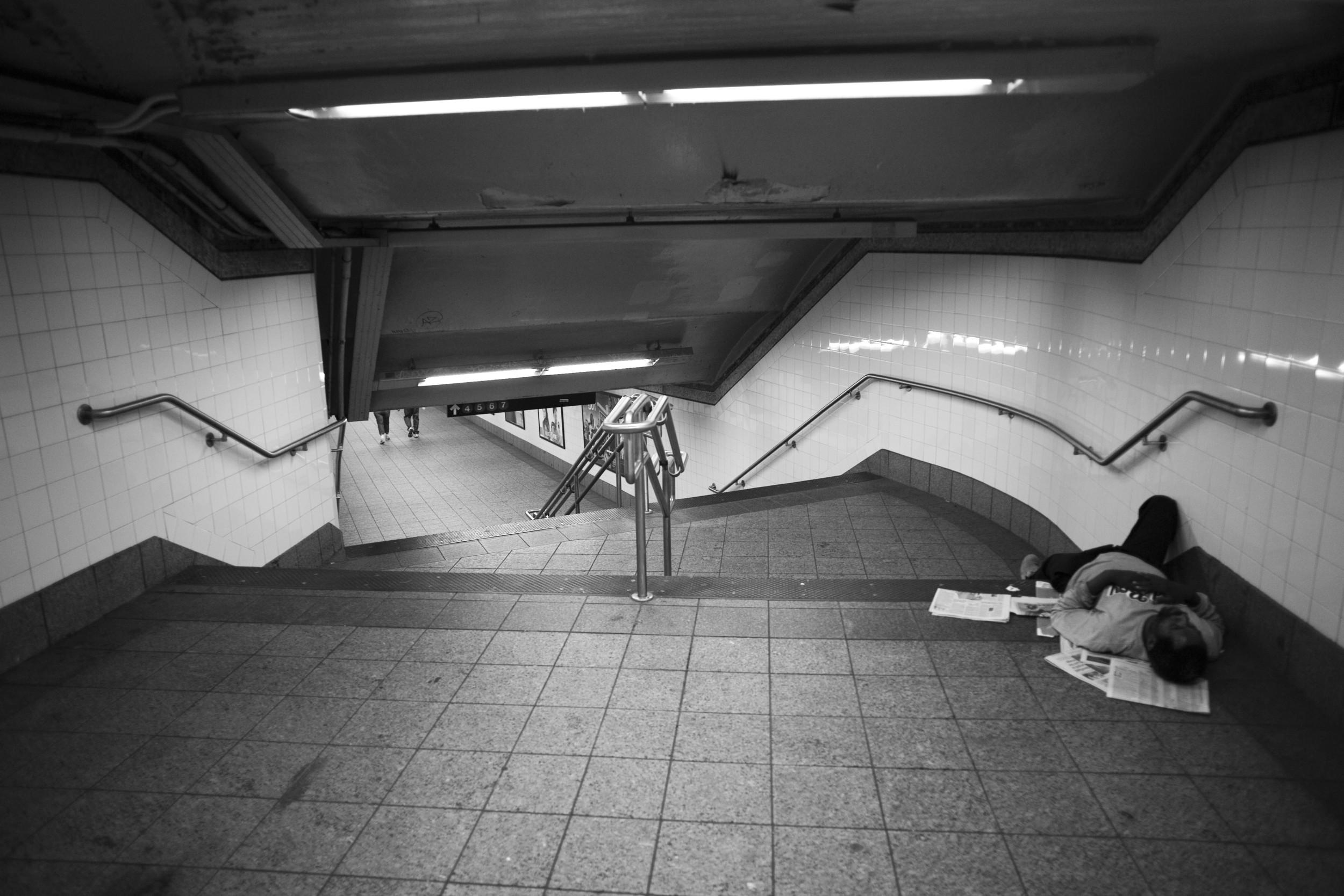 Subway-1776.JPG
