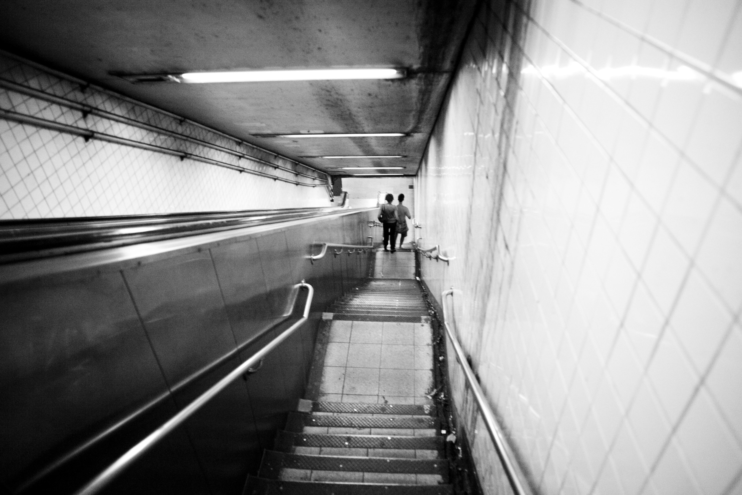 Subway-1779.JPG