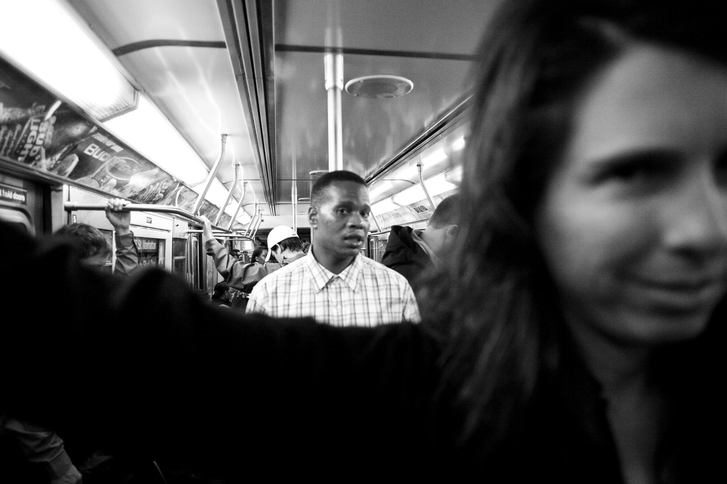 Subway-1781.JPG