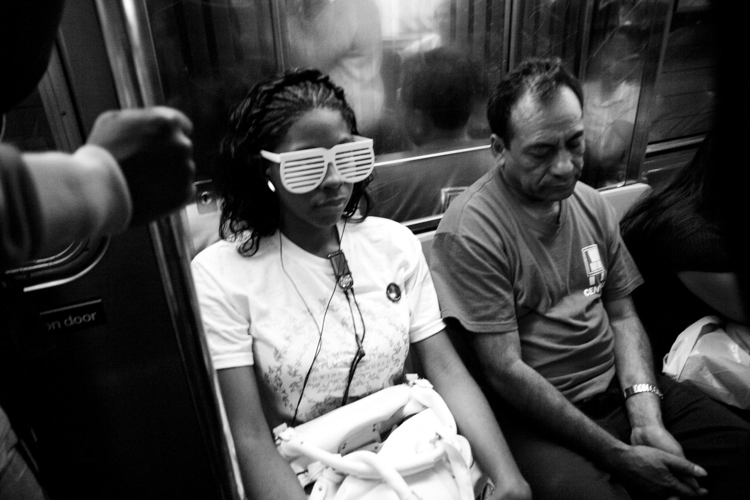 Subway-1793.JPG