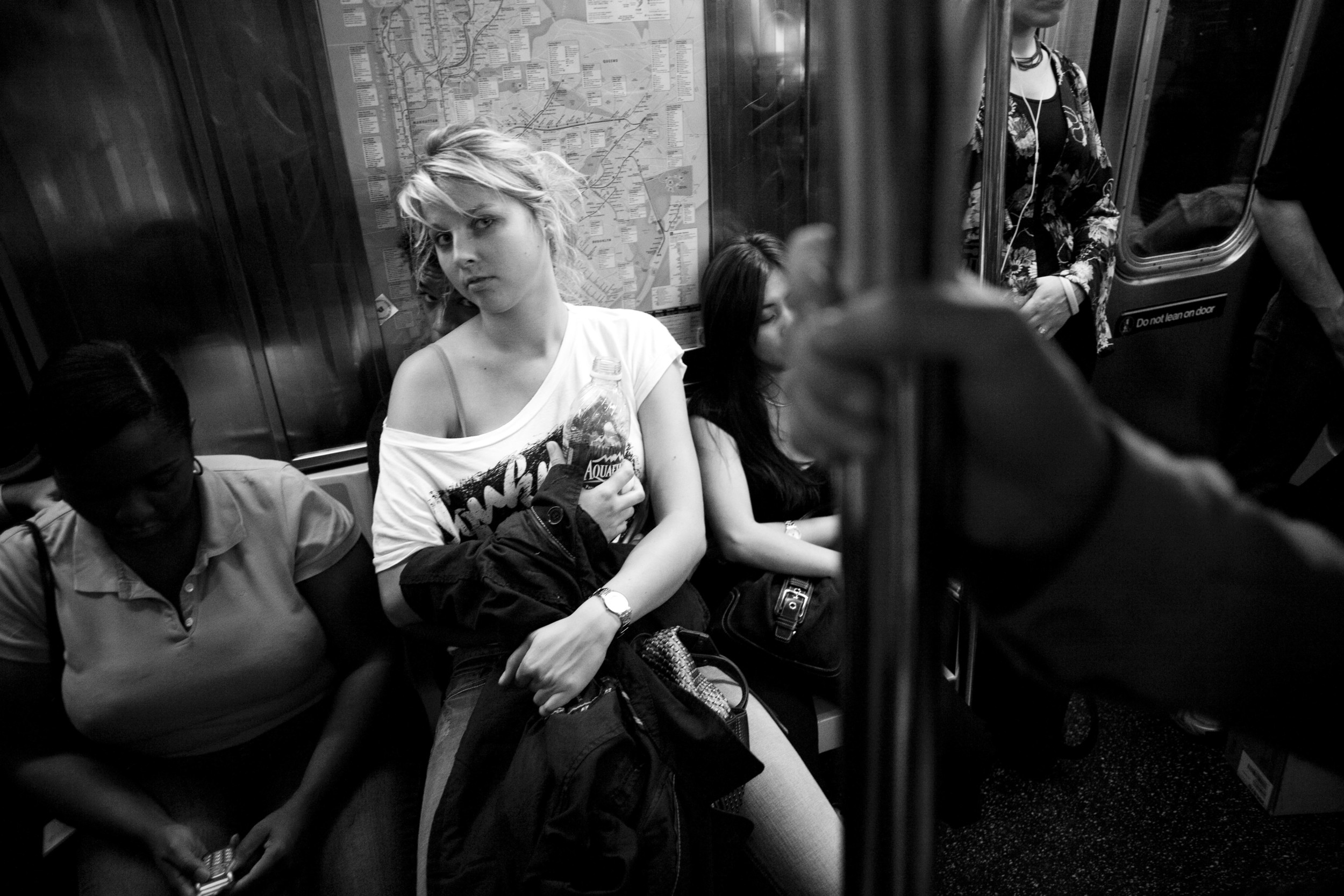 Subway-1794.JPG