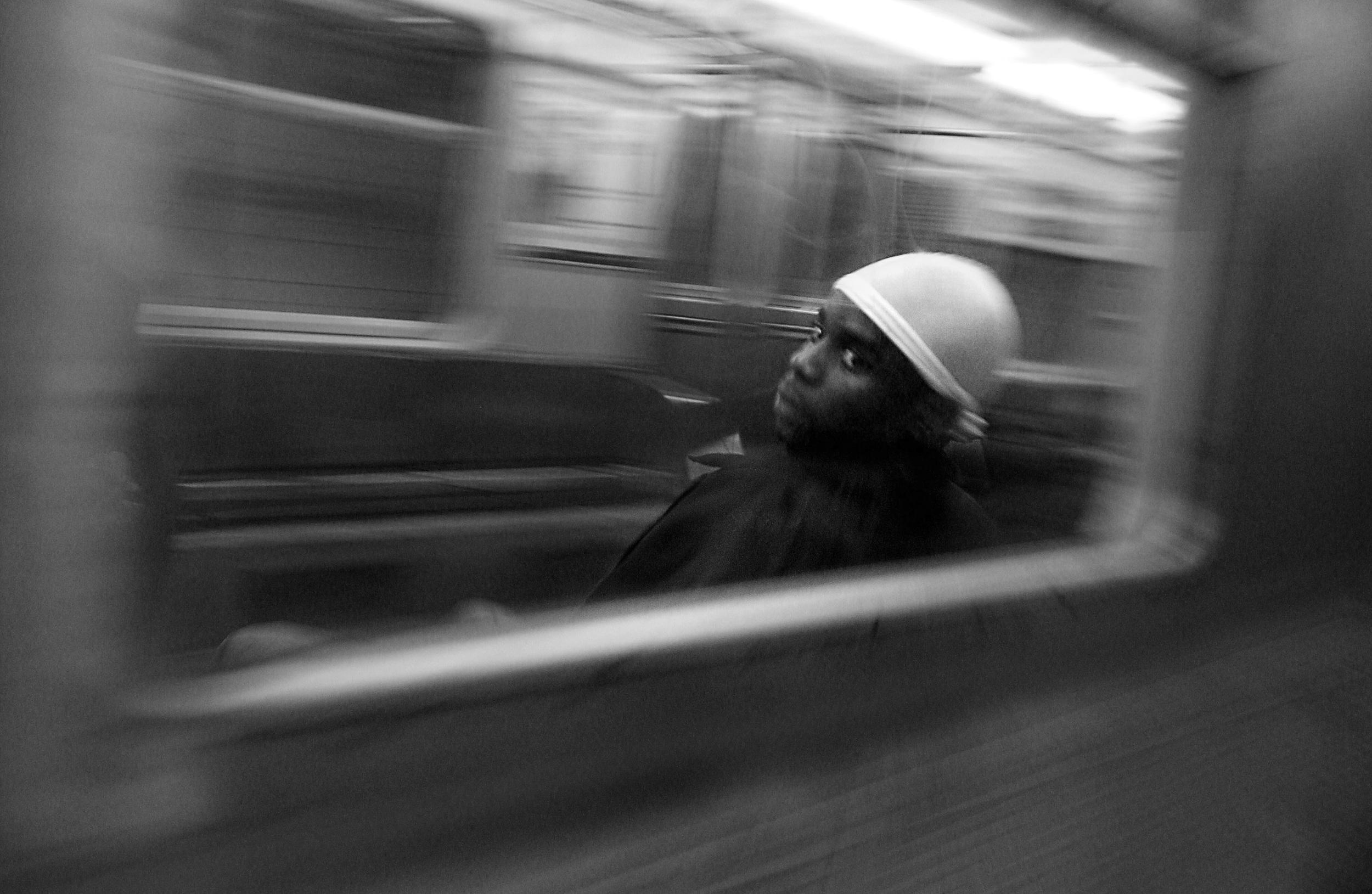 Subway-1813.JPG