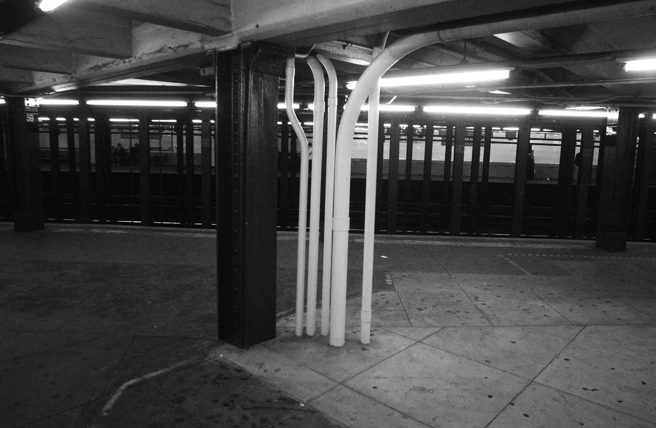 Subway-1818.JPG