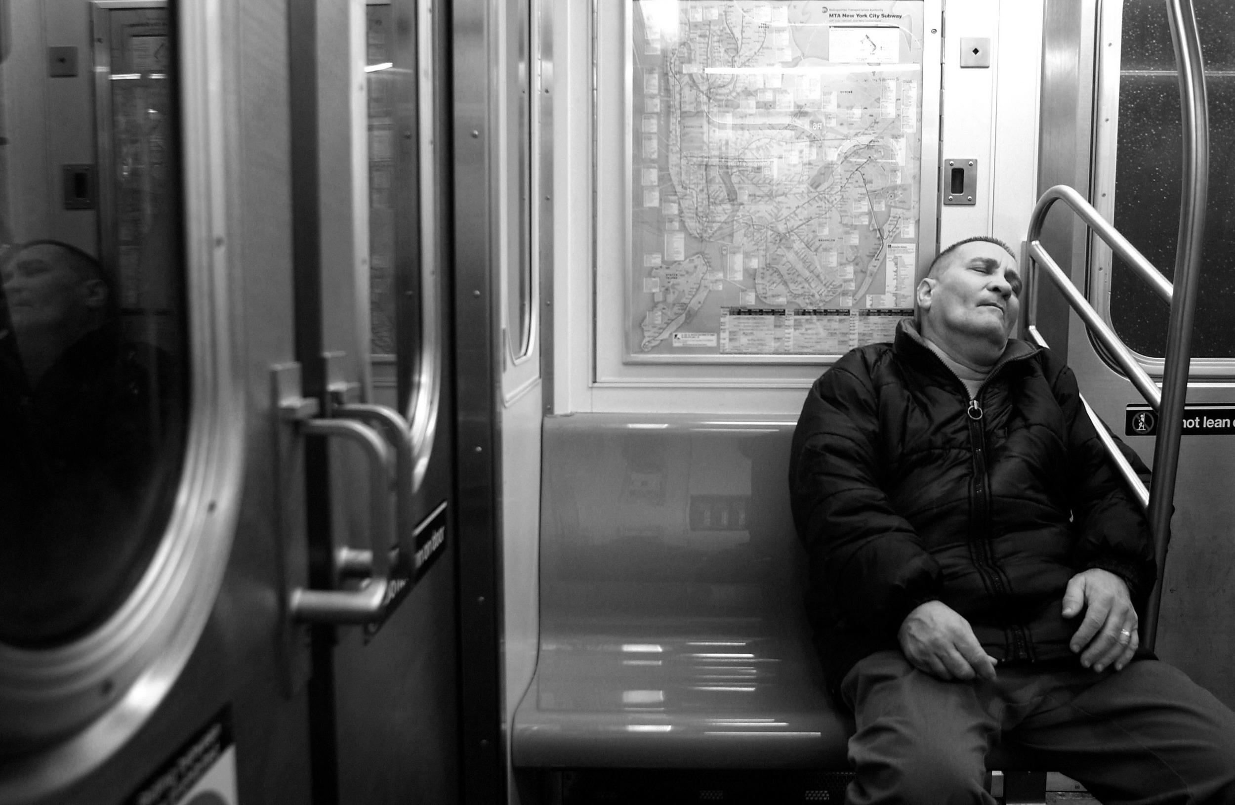 Subway-1823.JPG