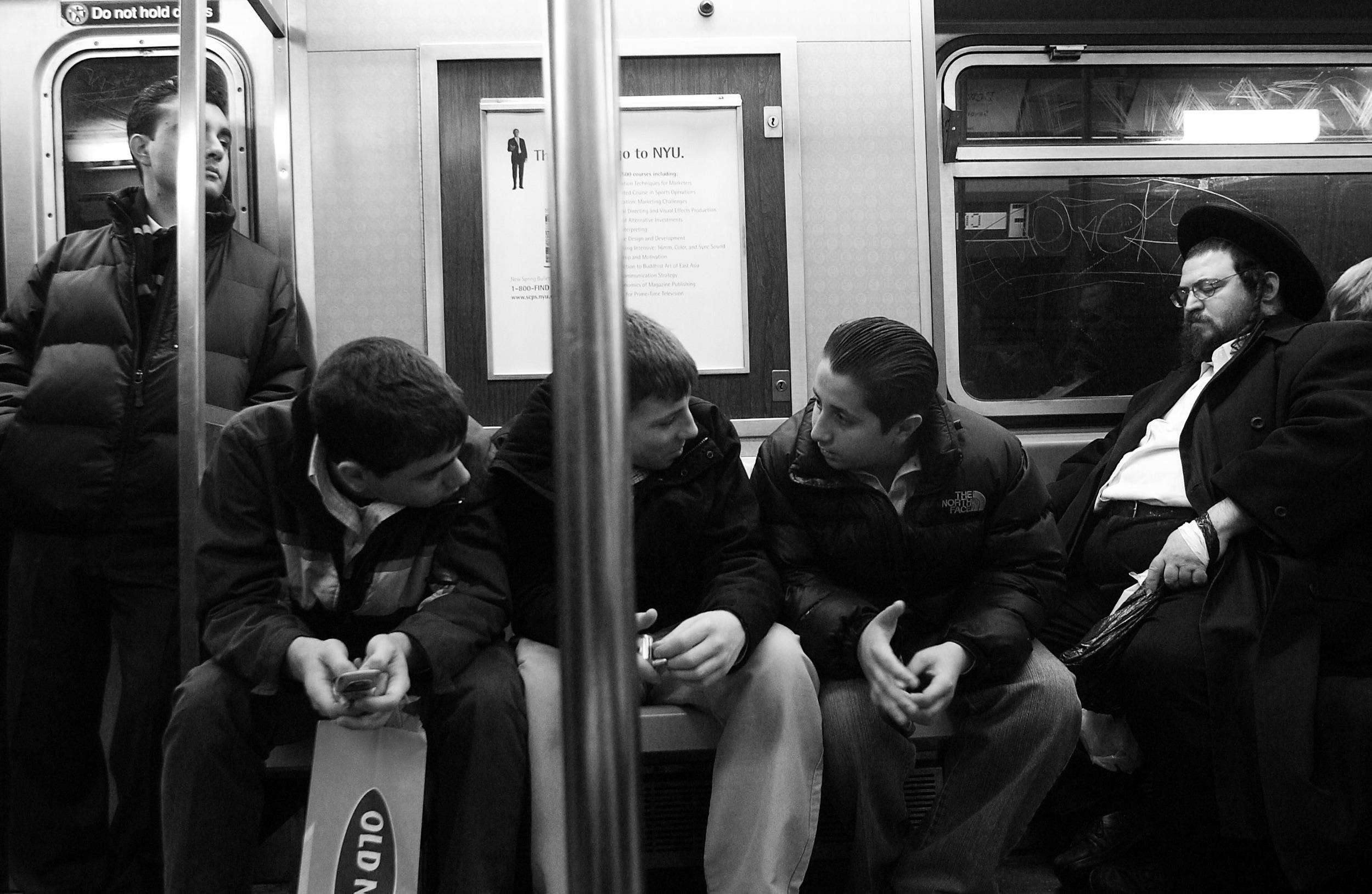 Subway-1825.JPG
