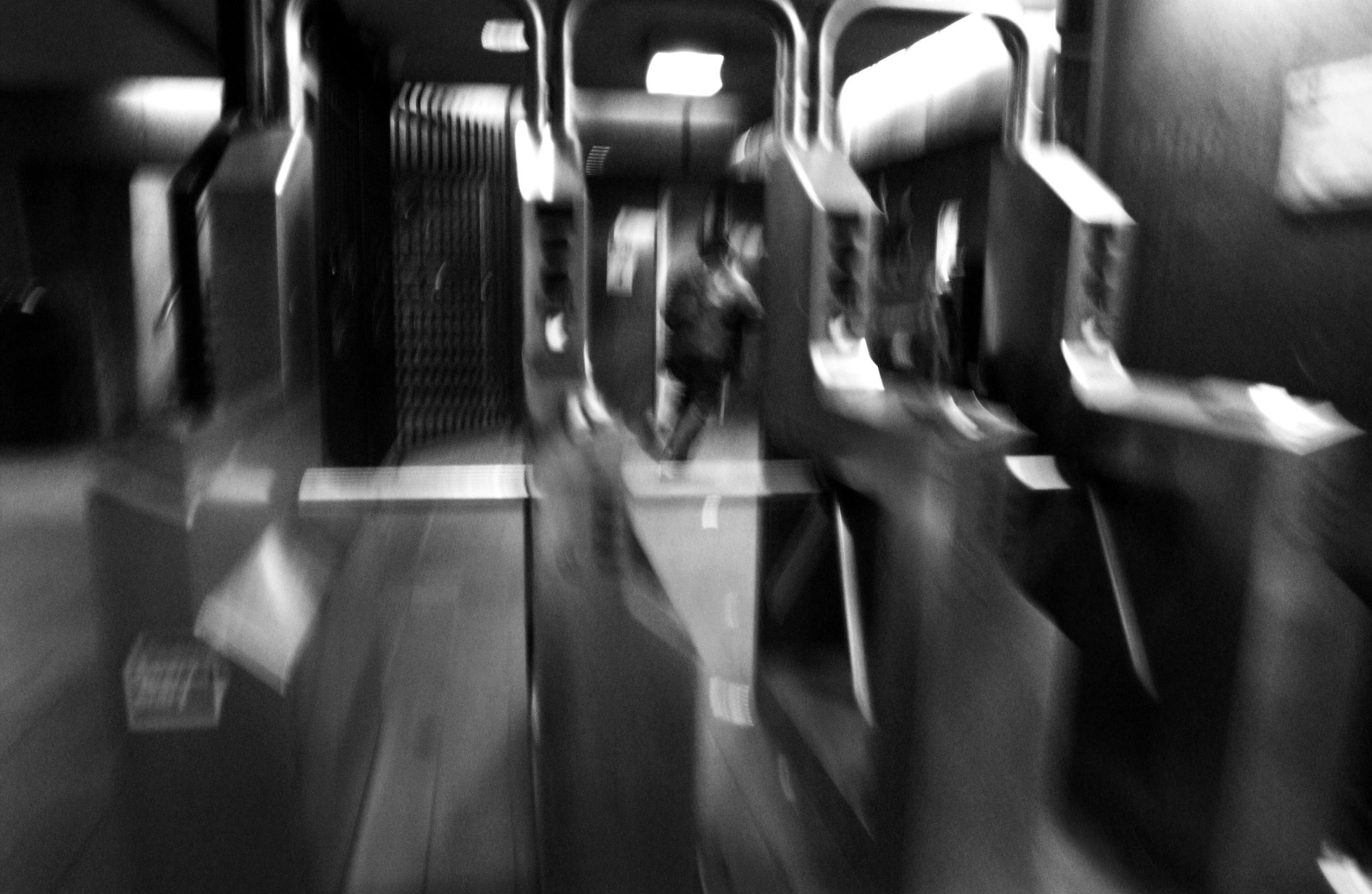 Subway-1843.JPG