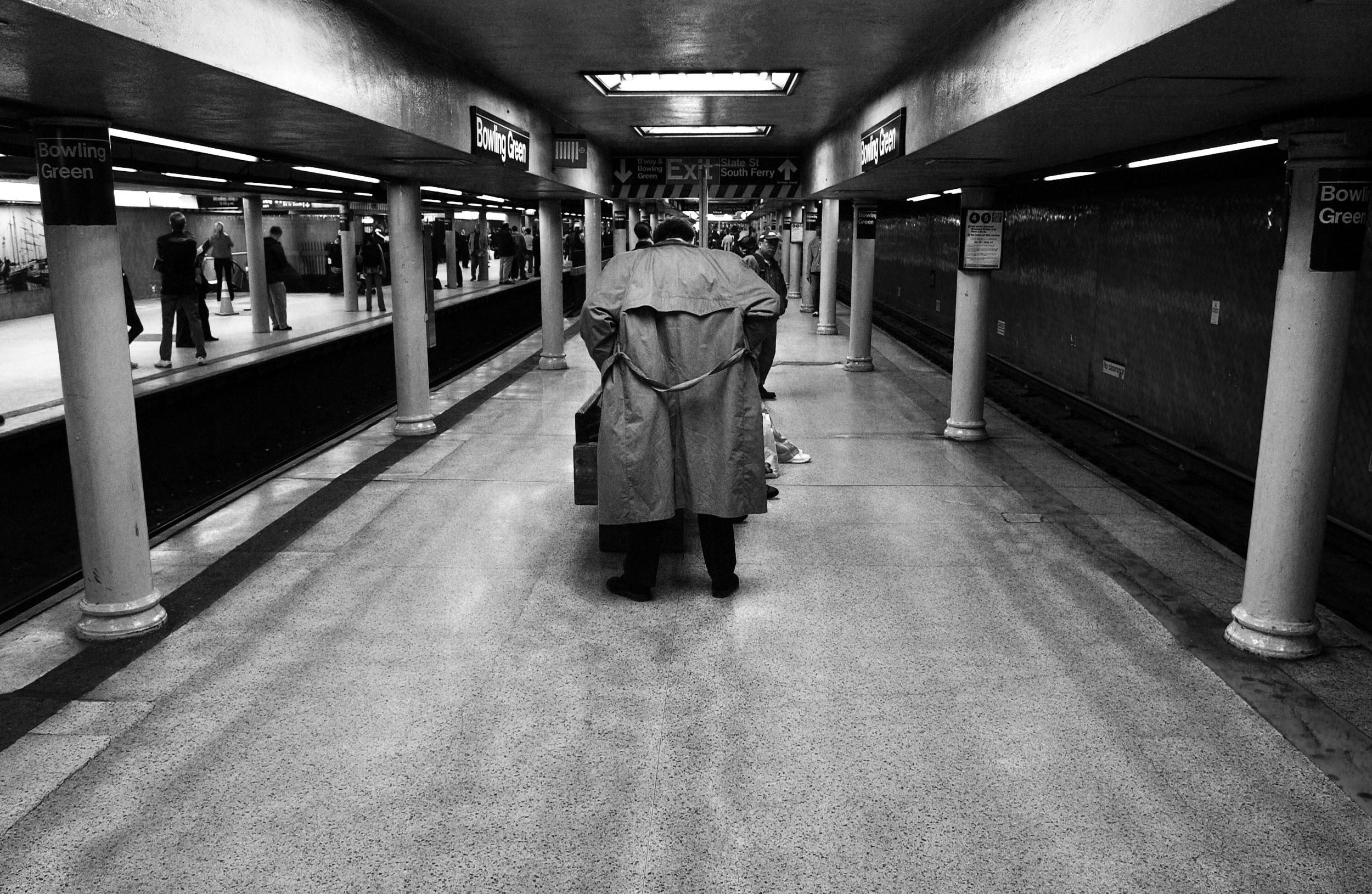 Subway-1841.JPG