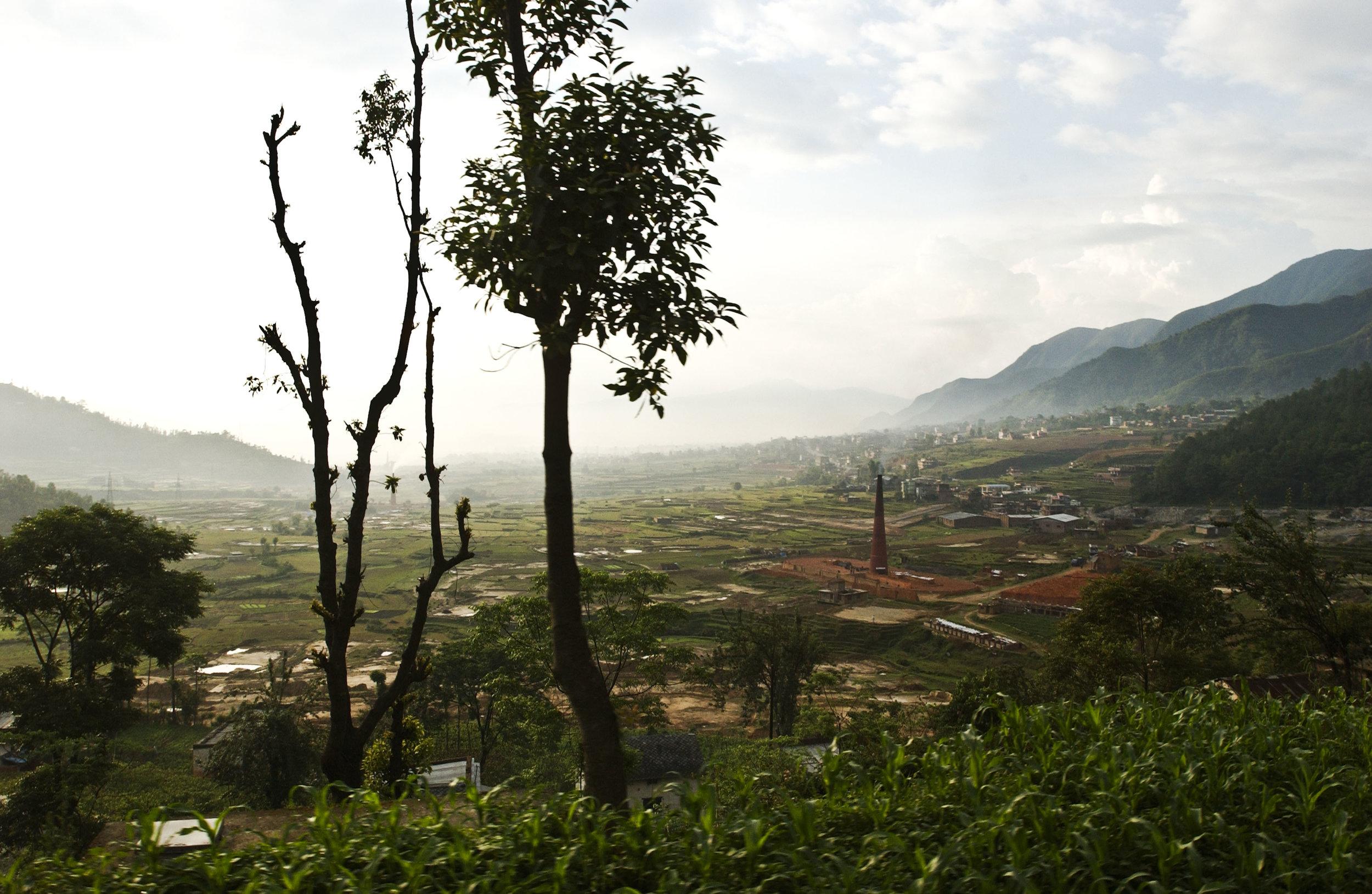 Nepal-001.JPG