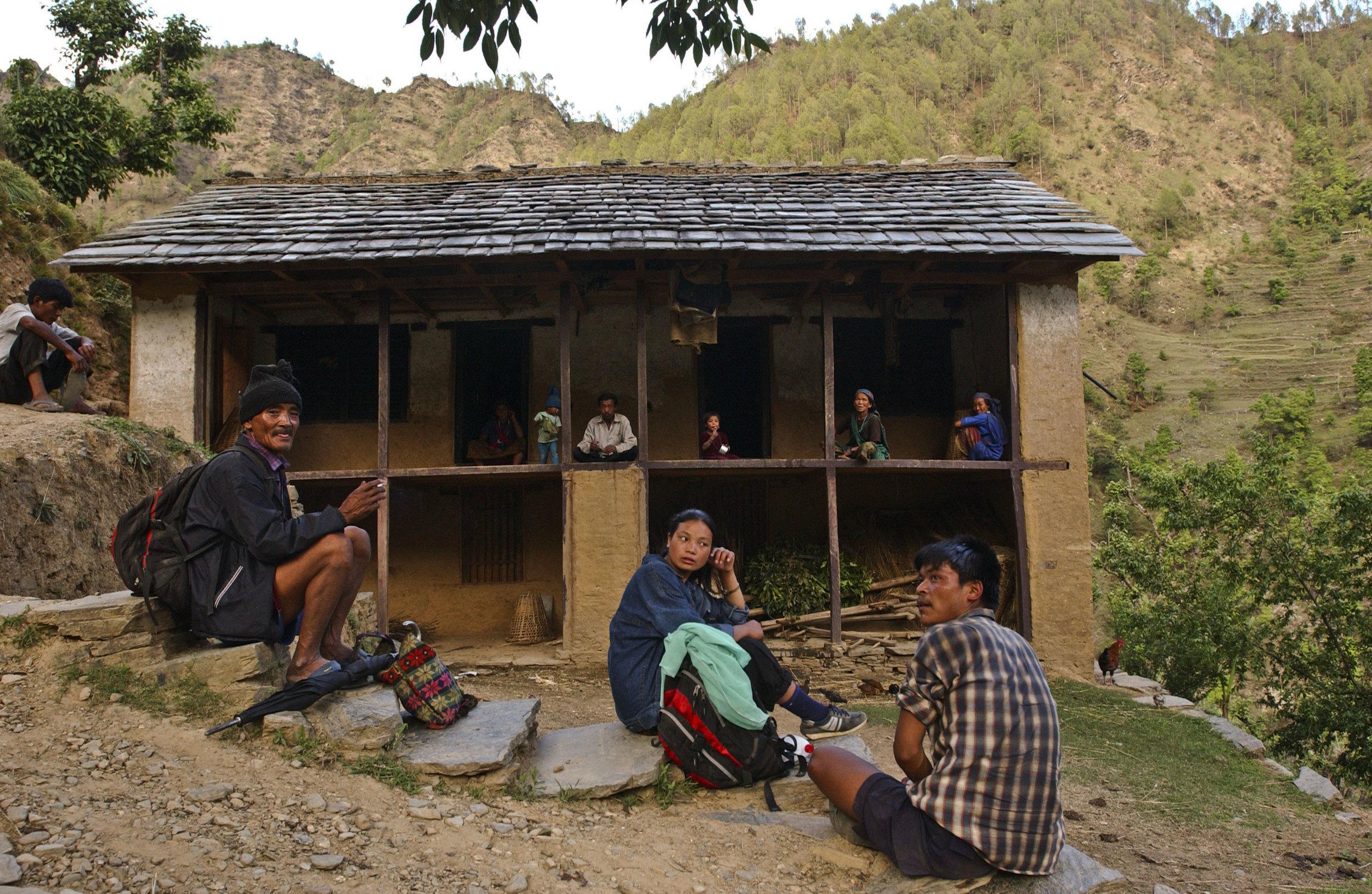 Nepal-005.JPG