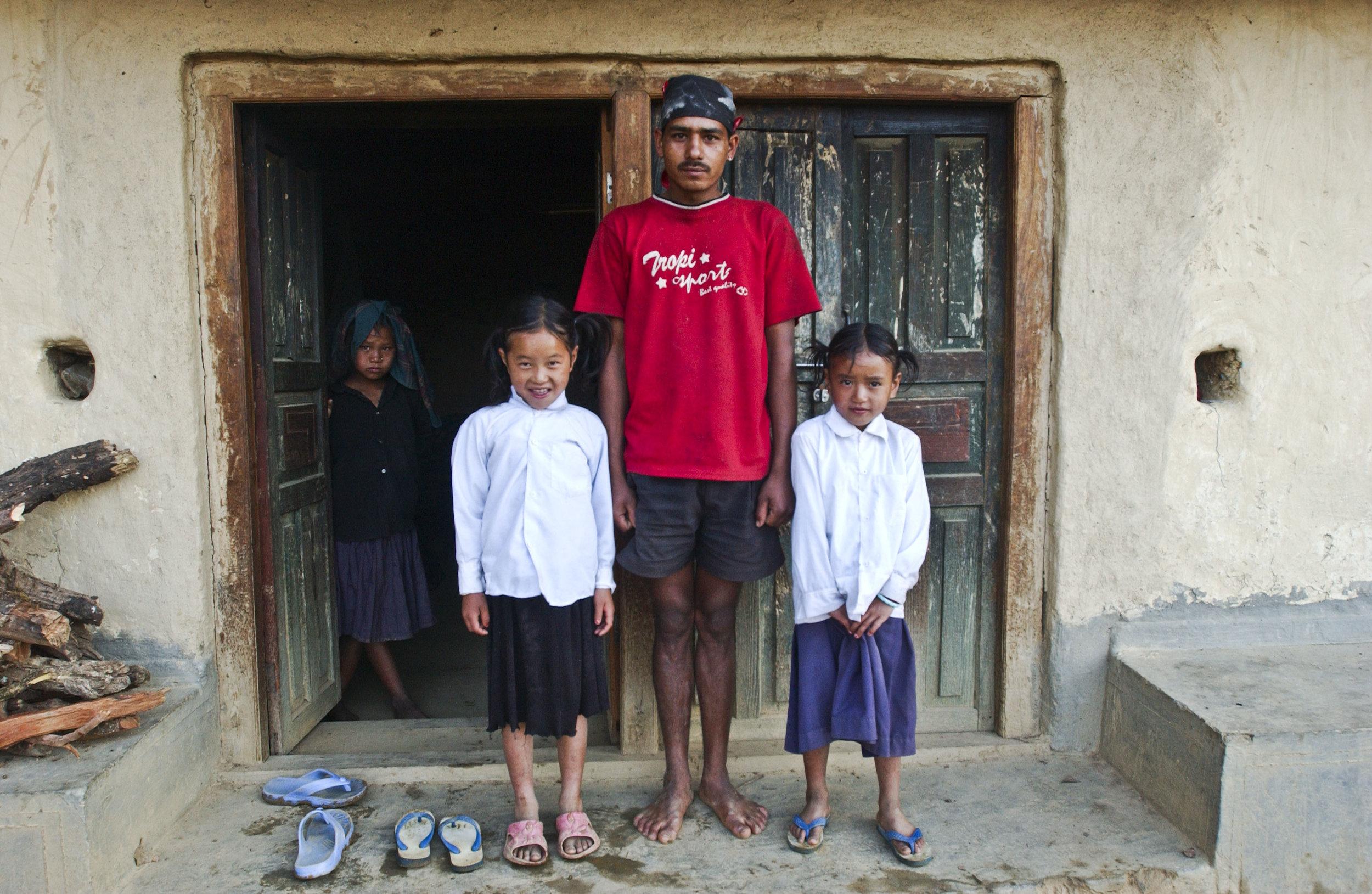 Nepal-012.JPG