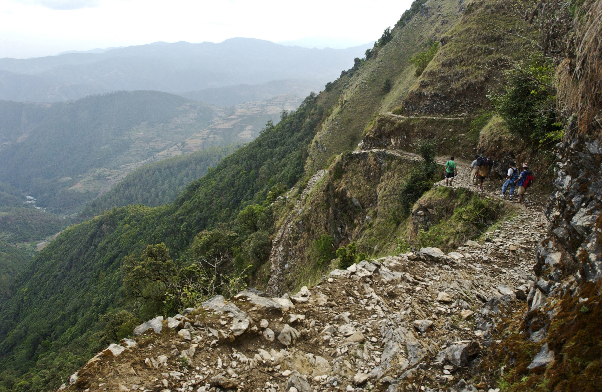 Nepal-011.JPG