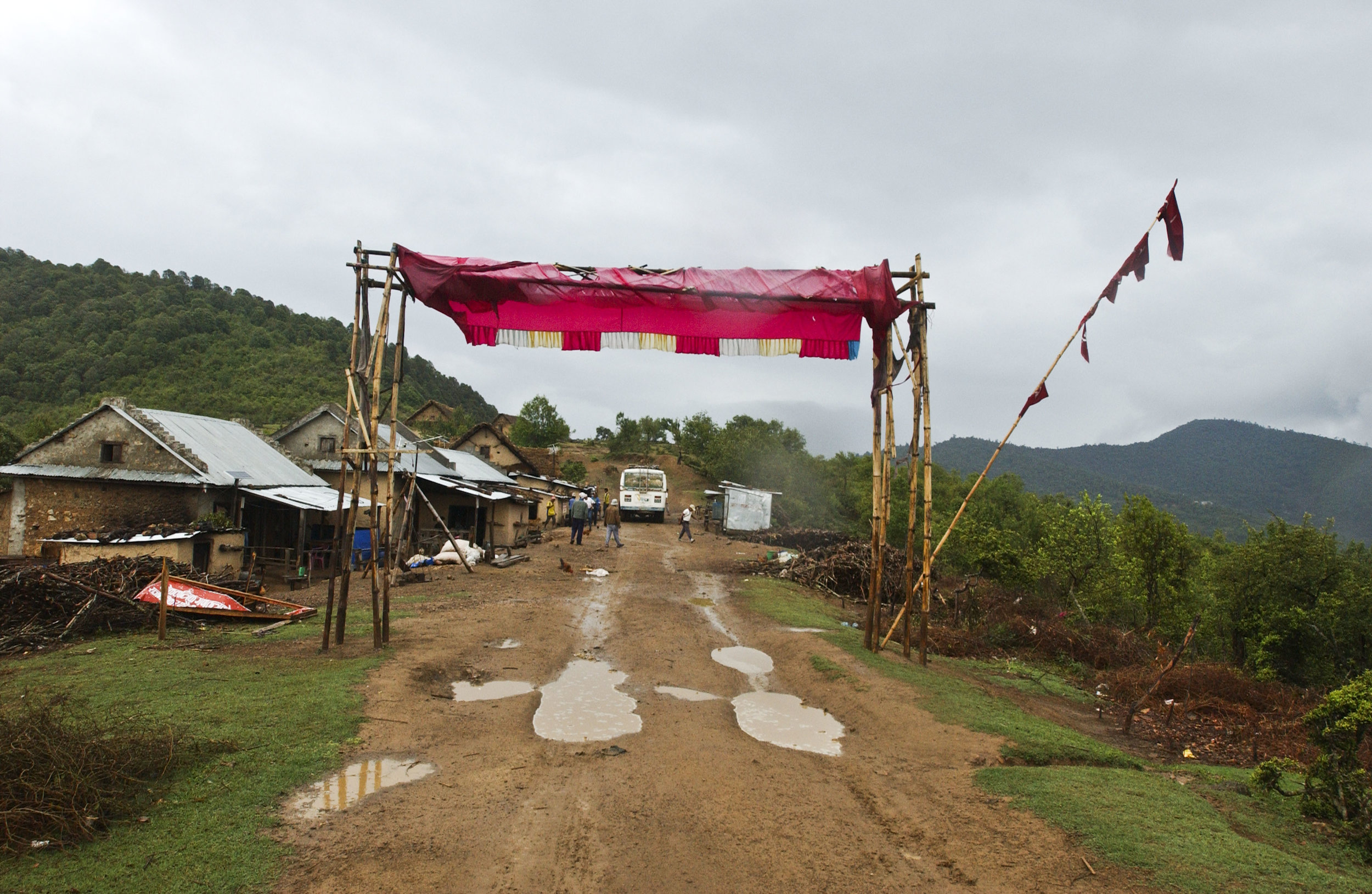 Nepal-016.JPG