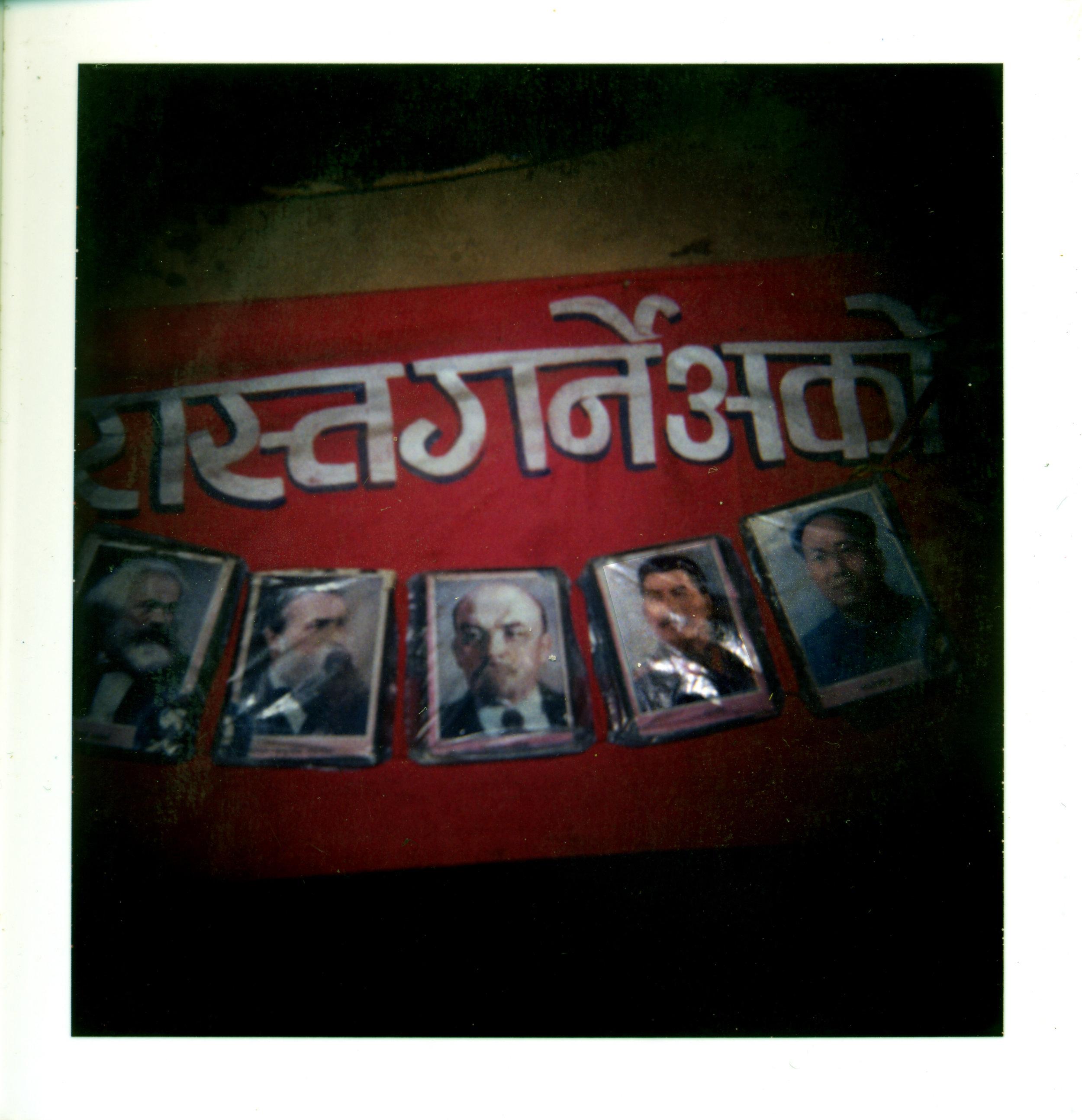 Nepal-Holga21.jpg