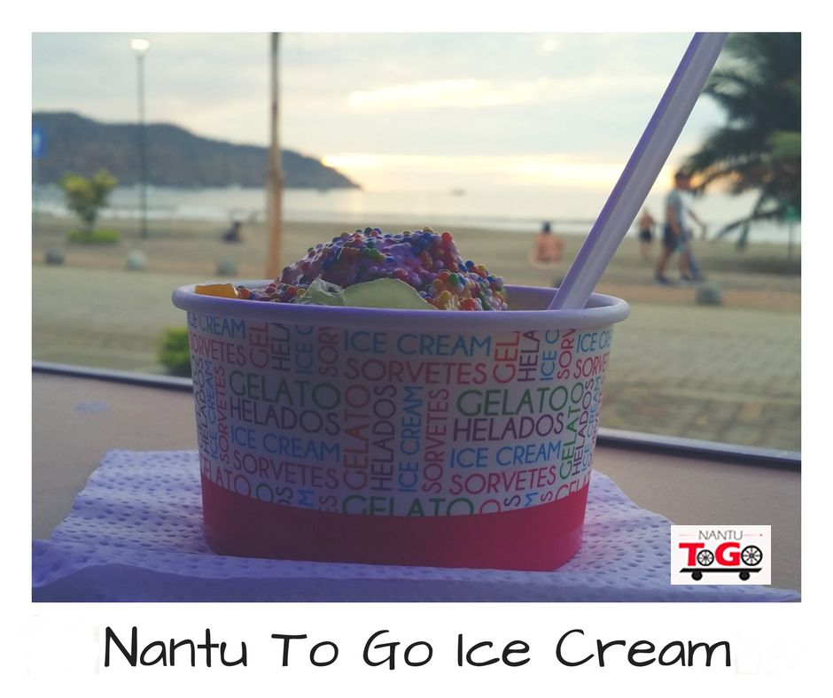 Nantu To Go Ice Cream.png
