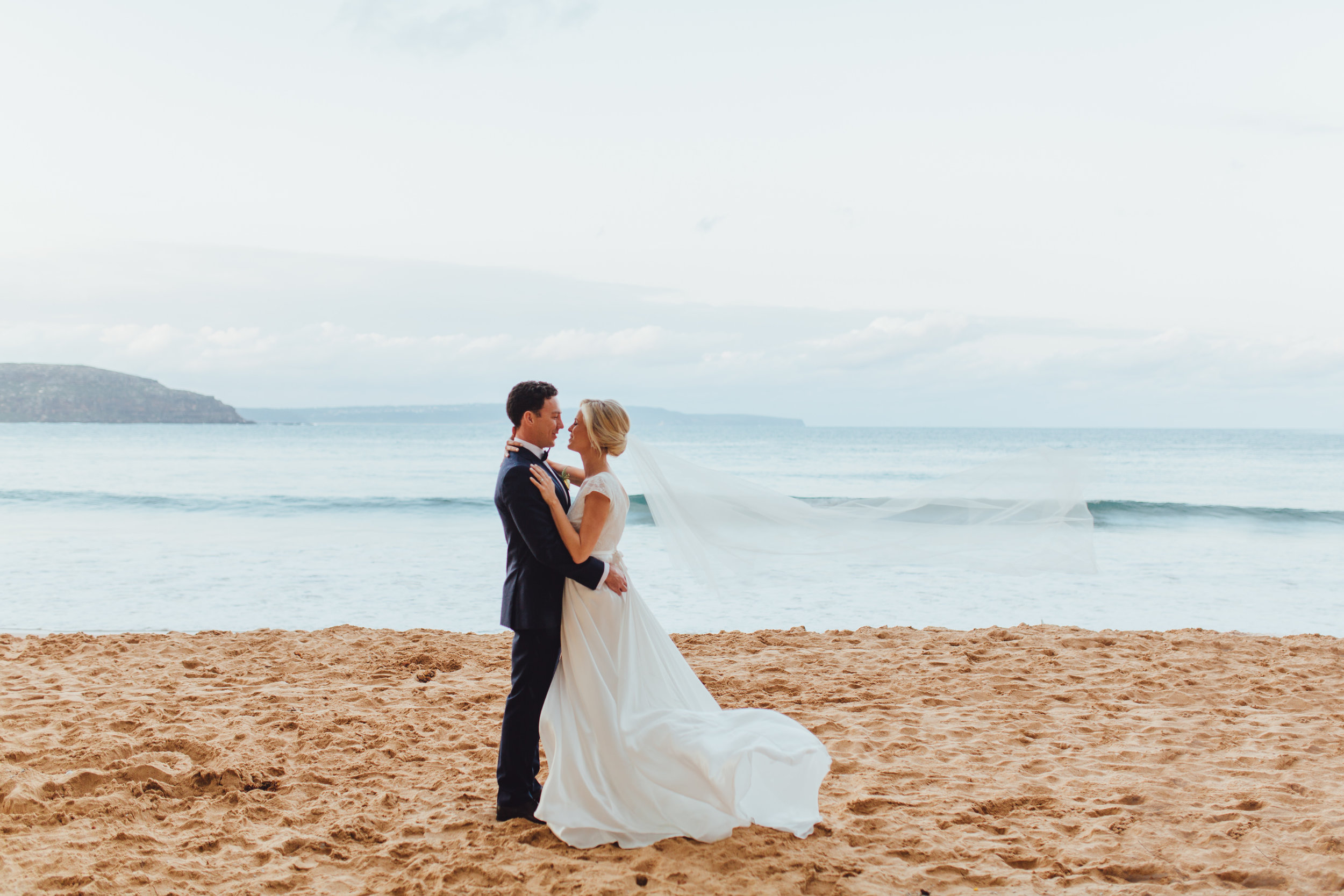 claire_nathan_wedding_-595 (1).jpg