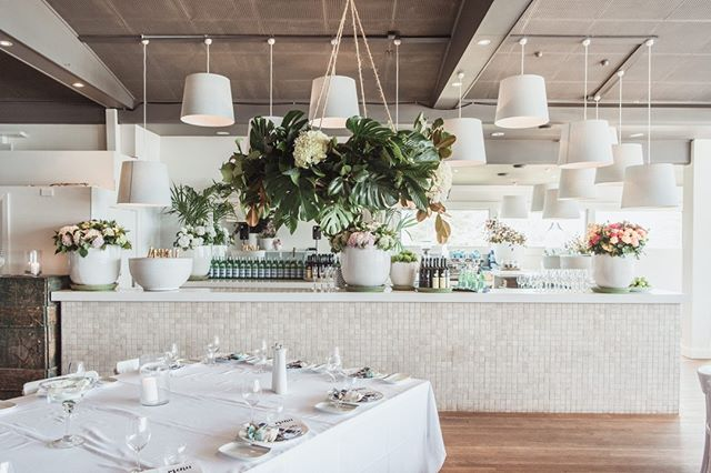 Are you engaged and planning your wedding? Enquire about The Boathouse special offers, including reduced venue hire fees and additional inclusions for weddings. Visit our website for details and to enquire, link in bio.  #theboathousegroup #theboathousegroupweddings #specialoffers #sydneywedding #weddingvenuesydney