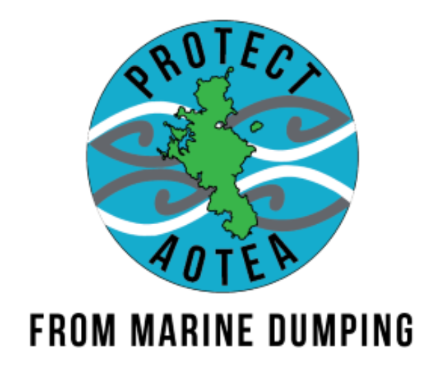 Protect Aotea.png