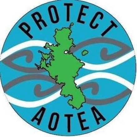 On 6 July there will be a protest against the marine dumping from 11.30am  -  assemble at the Takutai Square Britomart at 11.30am with your protest banners, to march to Aotea Square!  For updates and more information, visit their Facebook page -   https://www.facebook.com/protectaotea/   Love | Protect | Restore Aotea