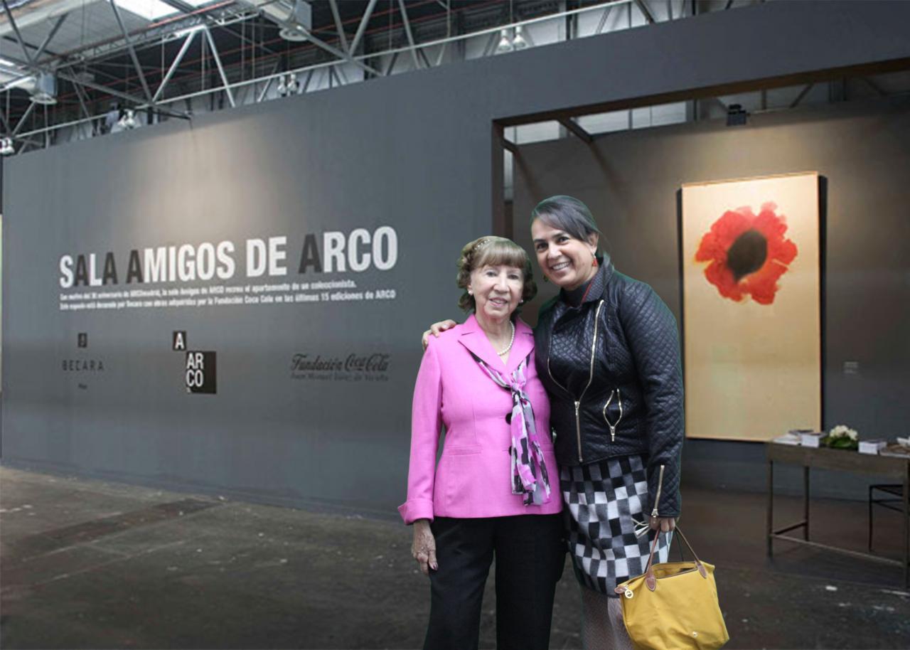 Rosaura_Quezada_y_Alma_Cano.41110812_large.jpg
