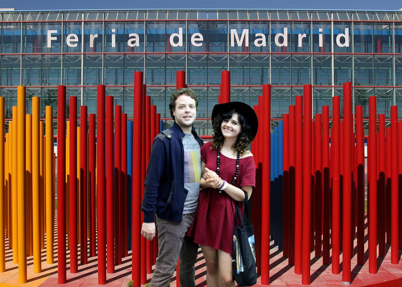 Pablo_y_maria.41215205_large.jpg