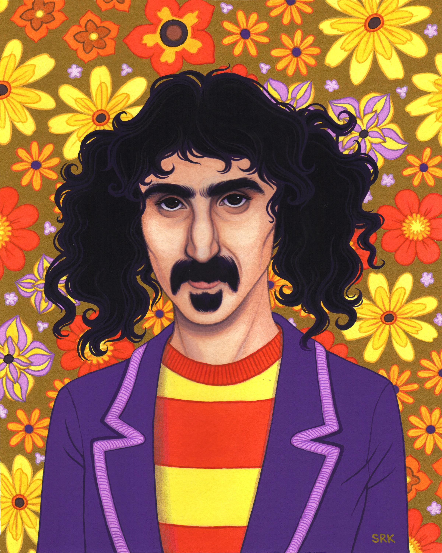 Frank Zappa final.jpg