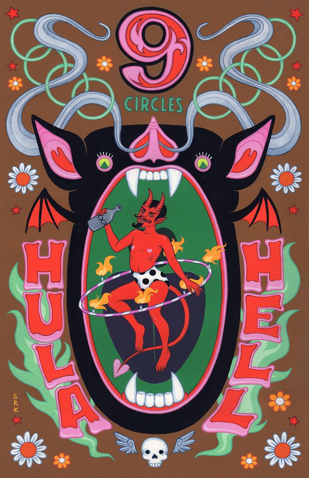 Hula Hell final resize.jpg