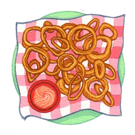 Onion Rings resize.jpg