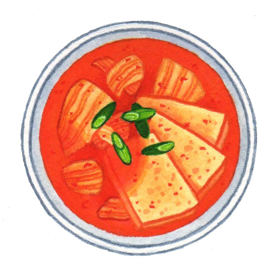Kimchi Soup.jpg