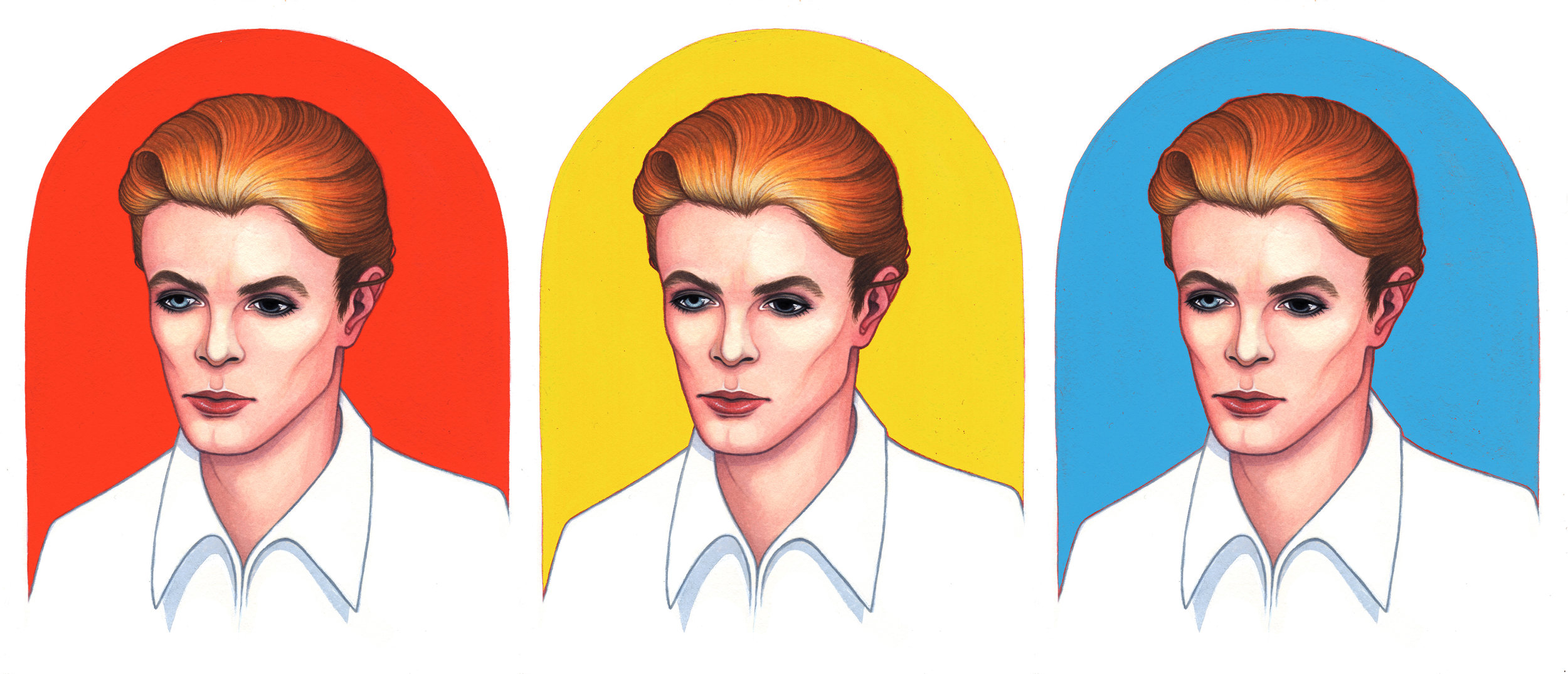David Bowie rainbow.jpg