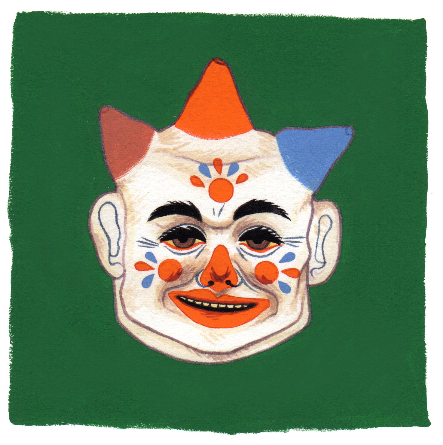 antique mask.jpg