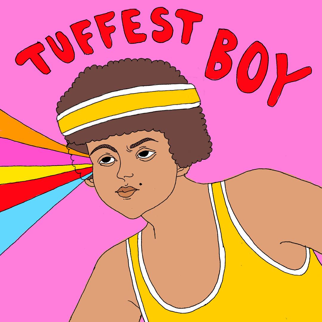 Tuffest boy color insta.jpg