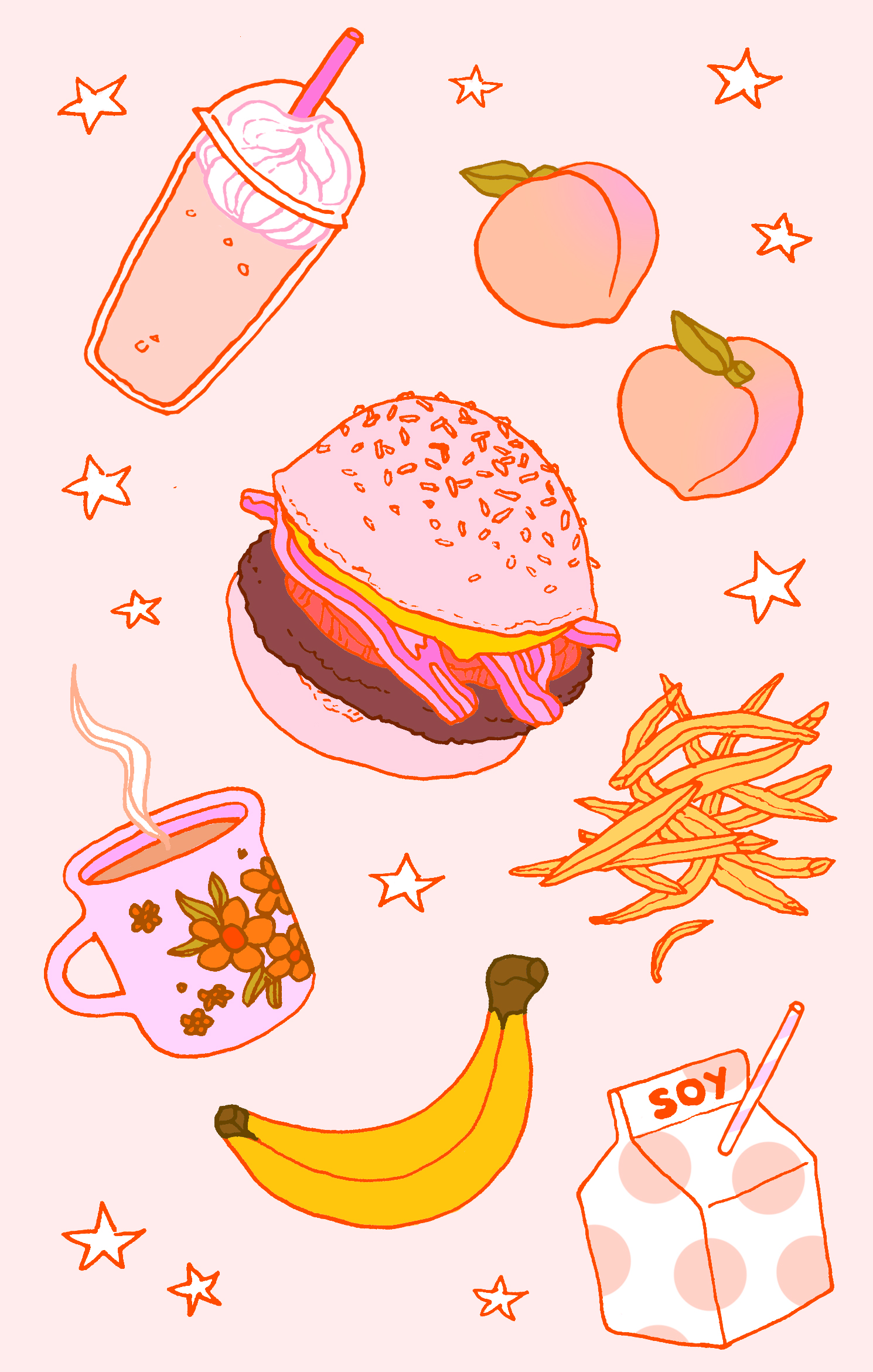 Sunday Snacks color.jpg