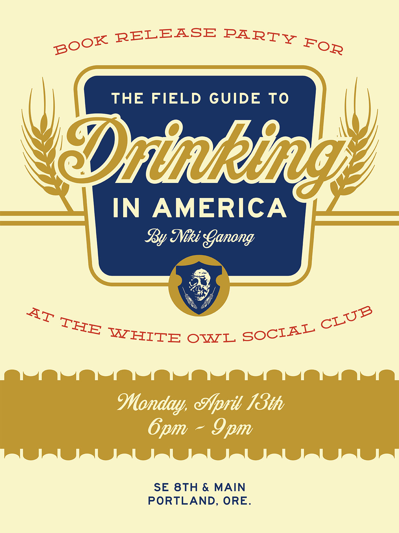 wosc_field-guide-to-drinking_poster-large.jpg