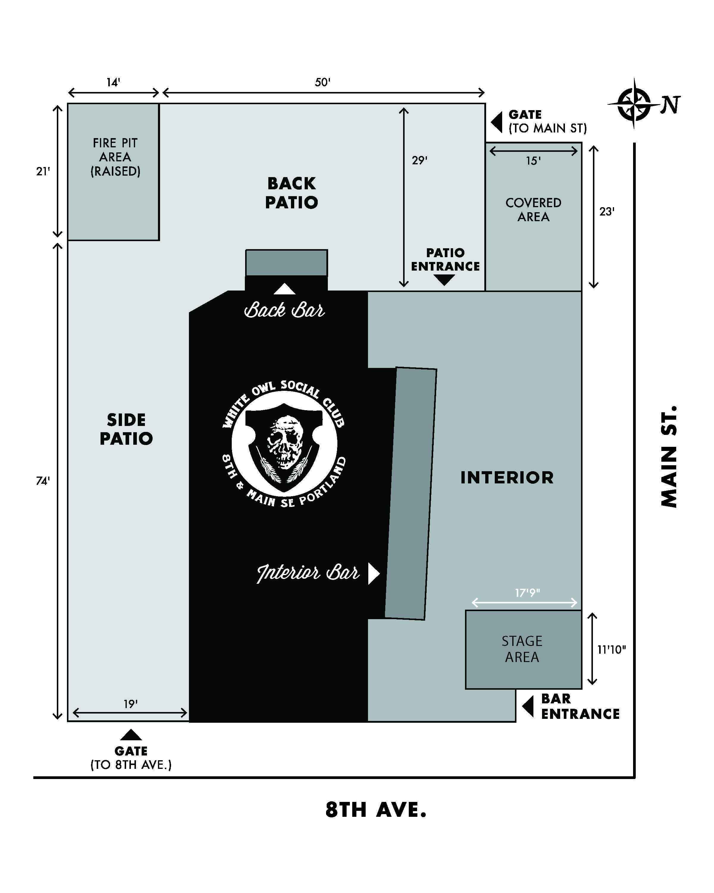 WOSC_patio_map