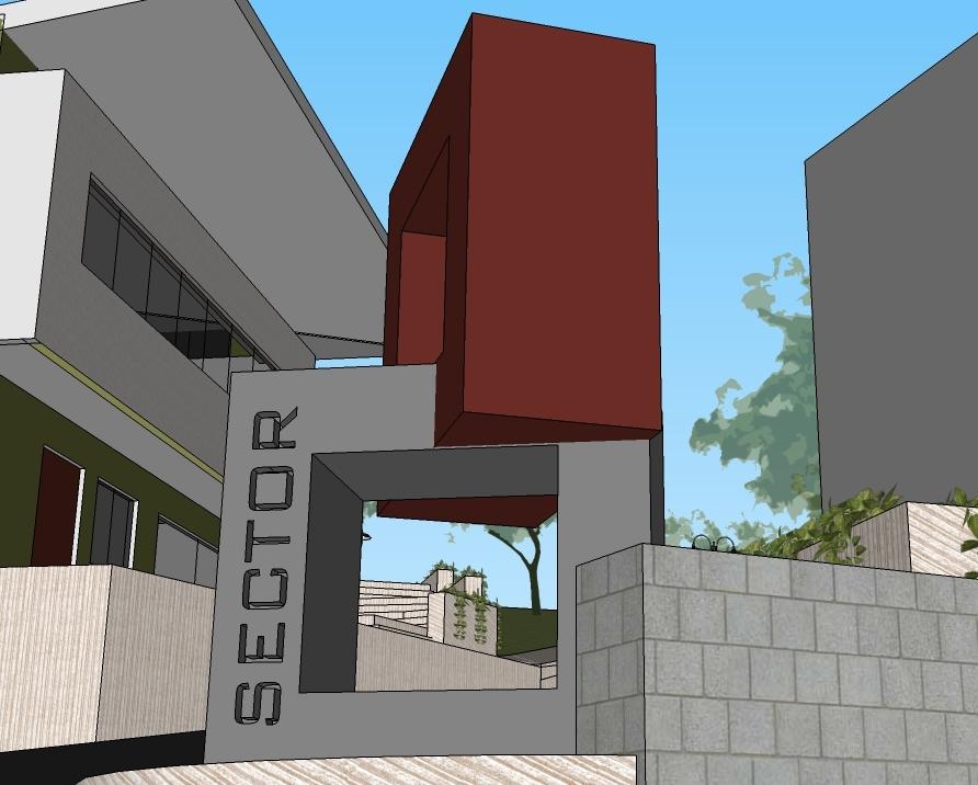 SECTOR 8.jpg