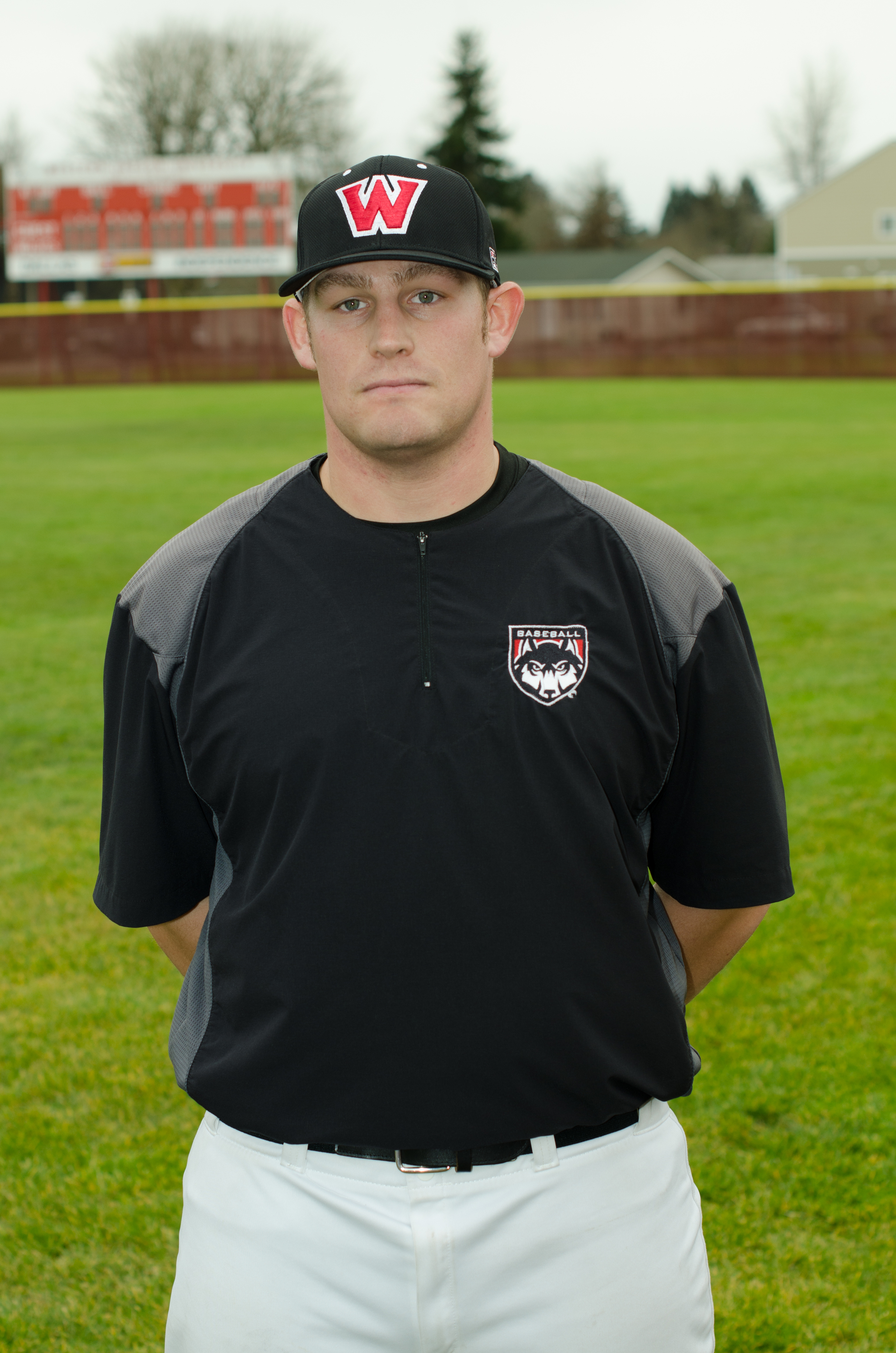 Miles Kizer will be the first of two assistant coaches on AJ Proszek's staff, the AppleSox announced Thursday.