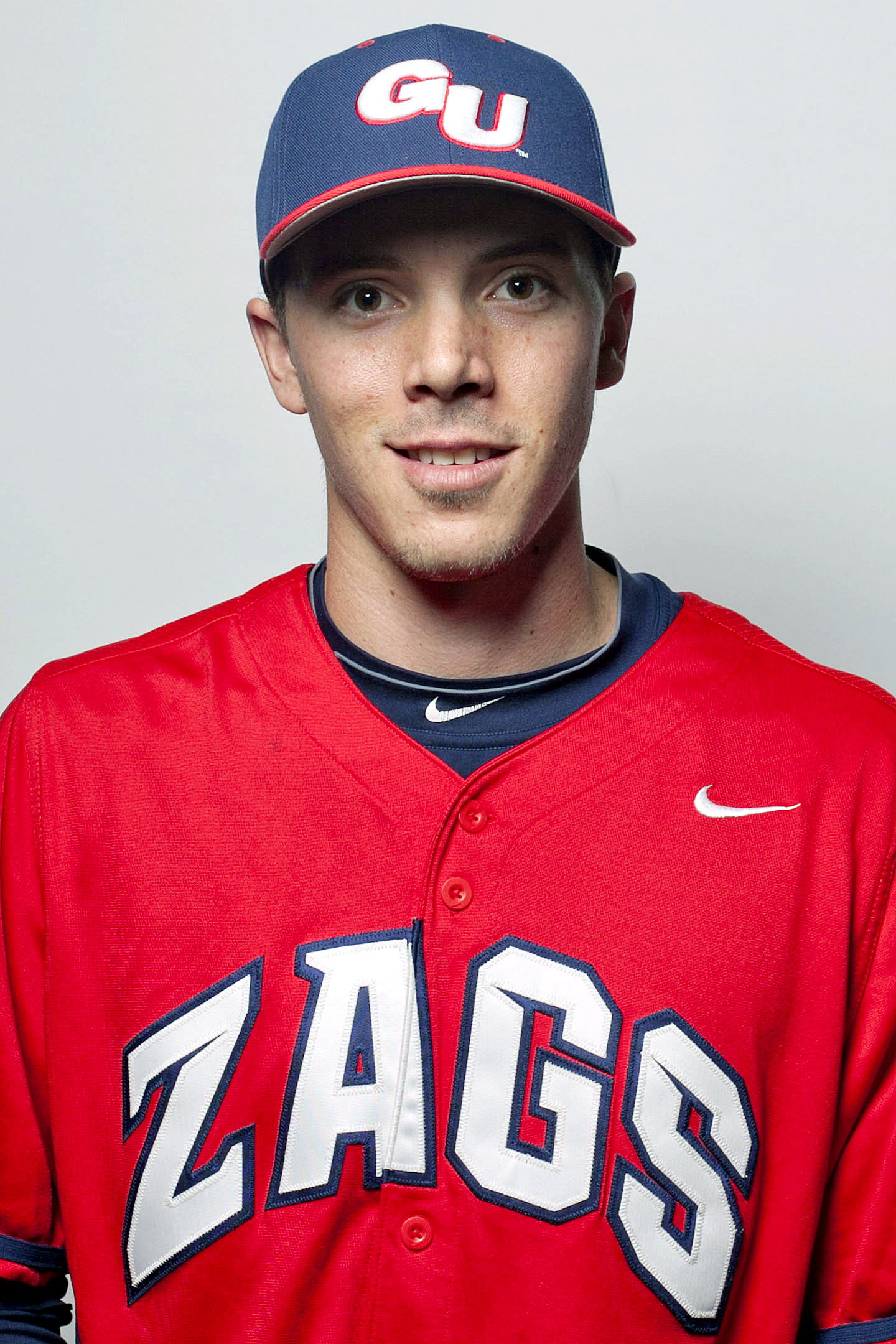 Cory Lebrun, a redshirt senior outfielder from gonzaga will be an assistant coach for the applesox in 2015.