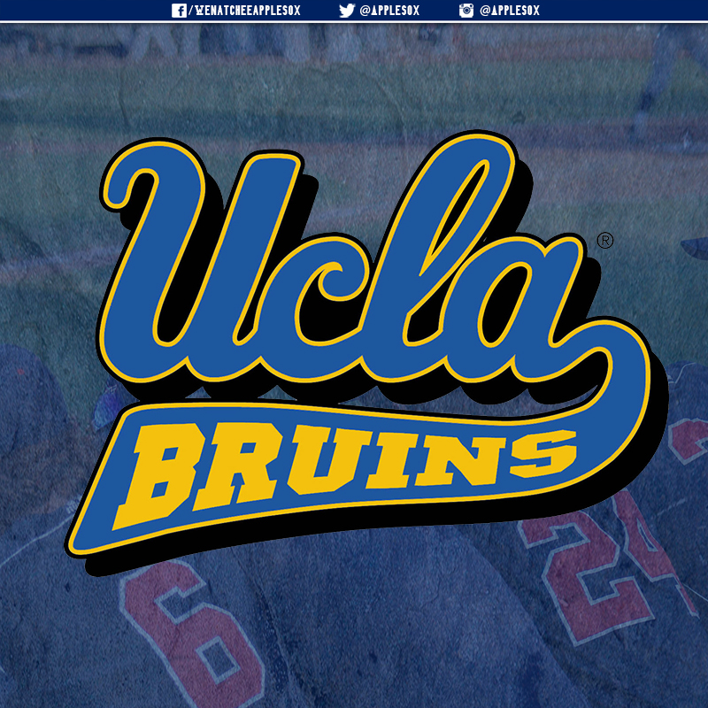 The AppleSox strong tradition of introducing college-bound Bruins to continue in 2016, the team announced, Friday.