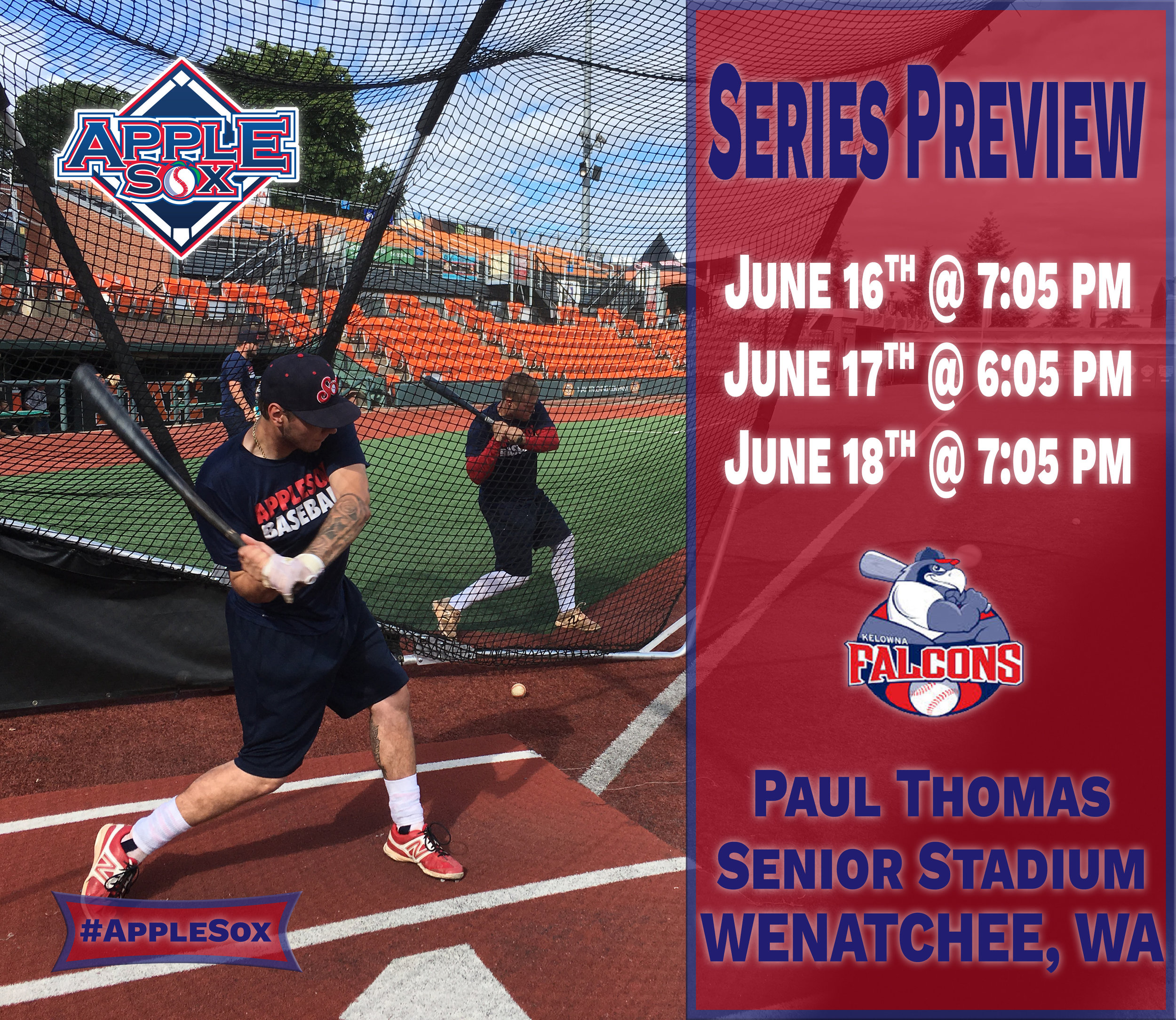 series preview 6.16.18.jpeg