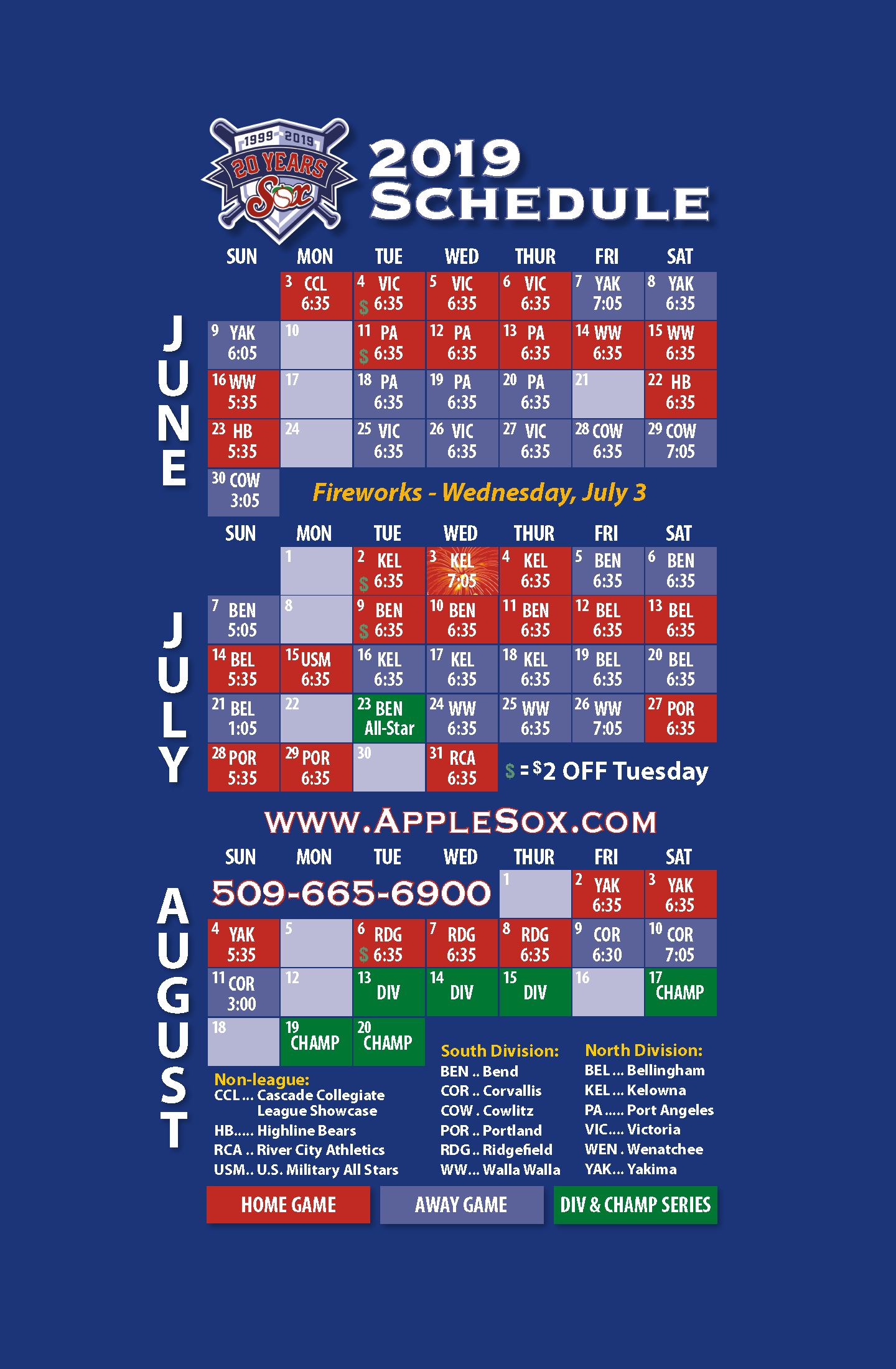 2019 Schedule FINAL.jpg
