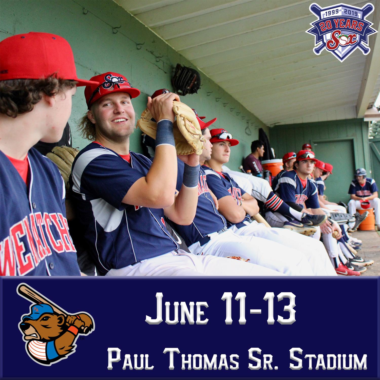 June 11-13 PA series.jpg