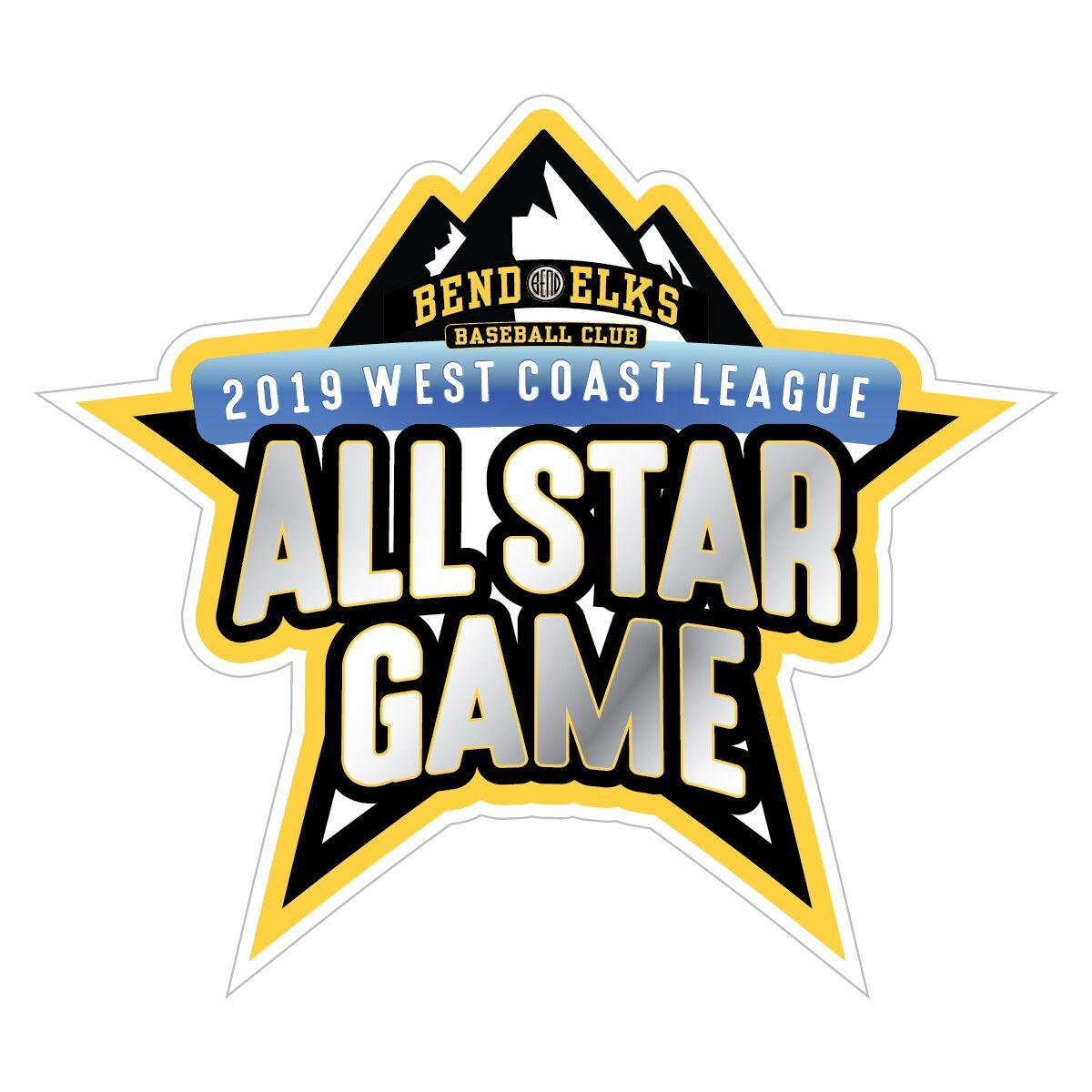 all star game.jpeg