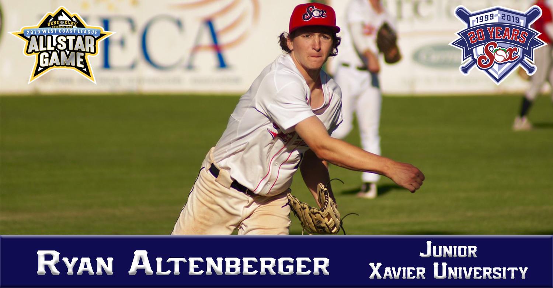 Ryan Altenberger (1).jpg